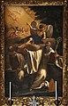Domenico canuti, san benedetto e l'angelo 02.jpg
