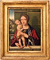 Domenico panetti, madonna col bambino, 1498-1500 ca.jpg