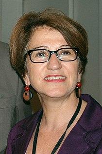 Dominique Versini - juin 2010.jpg