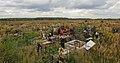 Domodedovo Cemetery Aug12 img03.jpg