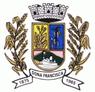Dona Franciscabrasonbr.png