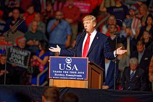 Donald Trump at Hershey PA on 12 15 2016 Victory Tour x 02.jpg