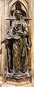 Donatello, fede, 1427-29, 11.JPG