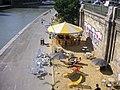 Donaukanal II.JPG