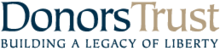 Donors Trust logo.png