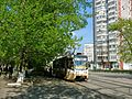 Donskoy District, Moscow, Russia - panoramio (53).jpg