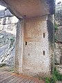 Door Jamb Lion Gate Mycenae.jpg
