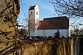 Dorfkirche Öfingen-2180.jpg