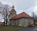 Dorfkirche Eichstädt 2018 SE.jpg
