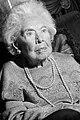 Doris Eaton Travis greyscale.jpg
