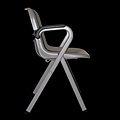 Dorsal Chair-Giancarlo Piretti-IMG 9799-black.jpg
