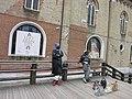 Dorsoduro, 30100 Venezia, Italy - panoramio (468).jpg