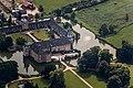 Dorsten, Lembeck, Schloss Lembeck -- 2014 -- 1969.jpg
