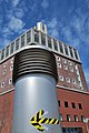 Dortmund-100529-13753-U.jpg