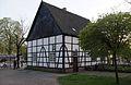 Dortmund Baudenkmal Brackeler Hellweg 140 IMGP1324 wp.jpg