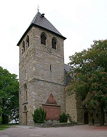 Brackel (Dortmund) U2013 Wikipedia