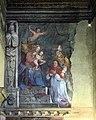 Dosso dossi, bernardo cles presentato alla madonna col bambino da san vigilio 01.jpg