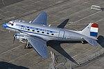 Douglas C-47A Skytrain, Private JP6291561.jpg