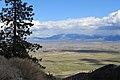 Douglas County - panoramio (8).jpg
