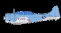 Douglas SBD-3 Dauntless USN Late (1941).tif