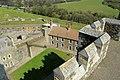 Dover Castle (EH) 20-04-2012 (7216982806).jpg