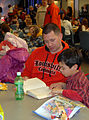 Dover Christmas party DVIDS519777.jpg