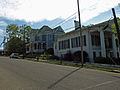 Dowe Historic District.jpg