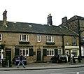 Dowgill House - Bondgate - geograph.org.uk - 1206055.jpg
