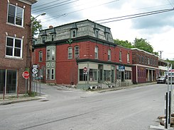 DowntownRichfordHD.JPG