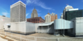 Downtown Detroit from Cobo Center roof 2.tif