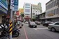 Downtown Huwei.jpg
