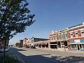 Downtown Ottawa, Kansas historic district.jpg