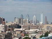 Филаделфија