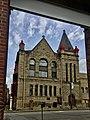 Downtown Wheeling, WV - 20200628 - 02 - First English Lutheran Church.jpg