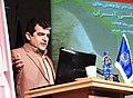 Dr.Mousavi.jpg