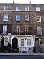 Dr Alphonse Normandy - 91 Judd Street London WC1H 9NE (Marchmont Association).jpg
