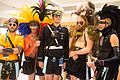 Dragon Con 2013 cosplay (9680707996).jpg