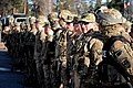 Dragoon Ride 150322-A-WZ553-336.jpg