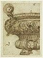 Drawing, Design for Jardinière, 16th century (CH 18359083).jpg