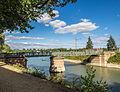Drehbrücke Am Winterhafen P9276946.jpg