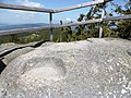 Dreisessel-Fels.jpg