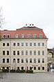 Dresden, Taschenberpalais, 001.jpg