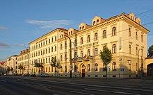 Sterne Hotel Bayerischer Wald All Inclusive