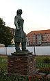 Dresden 2012-05-30-8135.jpg