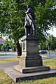 Dresden Georgplatz Theodor-Körner-Denkmal -014.jpg