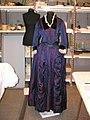 Dress (AM 1965.78.864-2).jpg