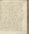 Dressel-Lebensbeschreibung-1751-1773-180.tif