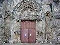 Dreux - église Saint-Pierre (03).jpg