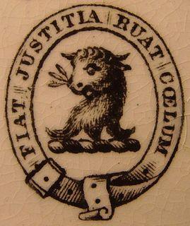 <i>Fiat justitia ruat caelum</i>