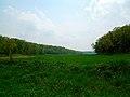 Driftless Area near Cross Plains - panoramio.jpg